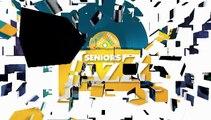 Benny Carter - Gin and Jive (HD) Officiel Seniors Jazz