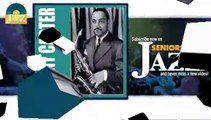 Benny Carter - Keep a Song In Your Soul (HD) Officiel Seniors Jazz