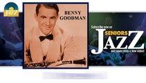 Benny Goodman - Frenesi (HD) Officiel Seniors Jazz