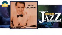 Benny Goodman - Mission to Moscow (HD) Officiel Seniors Jazz