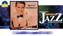 Benny Goodman - Rattle and Roll (HD) Officiel Seniors Jazz