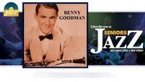 Benny Goodman - Rose Room (HD) Officiel Seniors Jazz