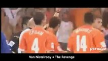Top 10 Goal Celebrations of All Time (Funny and Amazing Goal Celebrations)