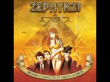 ZEPHYR 21 - Danse Bouge Saute Chante