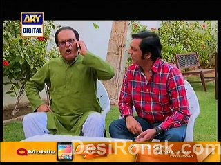 BulBulay - Episode 331 - January 18, 2015 - Part 2