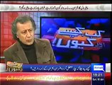 Nawaz Sharif Suspended 4 Top Officials On Petrol Crisis But Will Not Suspend Zahid Muzaffar OGDCL Chairman Why---
