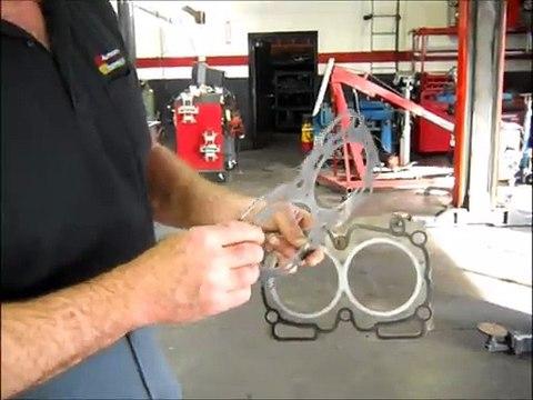 The Auto Repair 2 видео Online - Ceo-english ru