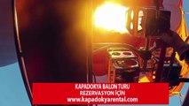 Kapadokya Balon Turu,Kapadokyarental.com,Kapadokya Balon Tur Fiyatları,Kapadokya Balon Tur üçretleri