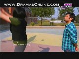 Kis Sey Kahoon Episode 7 on Ptv in High Quality 18th January 2015  Full Part