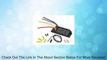 Flex-a-lite 33054 Thermostatic Fan Control Review