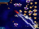 Chicken Invaders 5 Launch Trailer (www.workingpcgames.com)