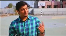 Kis Sey Kahoon Episode 7 on Ptv in High Quality 18th January 2015 -