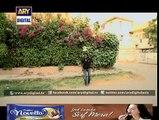 Tootay Huway Taray Episode 199