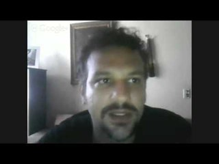 Gustavo Macacko no Olha Só