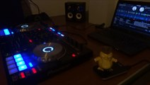 Reggaetón Mix en Vivo N° 2 - DJ Start 2015 - [Descarga Mp3] / Daddy Yankee / Nicky Jam / Farruko / Plan B / J Bailvin / Arcangel / Zion & Lennox / Yandel