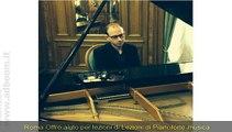 ROMA,   AIUTO PER LEZIONI DI LEZIONI DI PIANOFORTE-MUSICA RETRIBUZIONE ORARIA