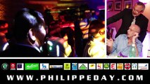 Philippe Day - DJ Magicien Animateur Chartres 28