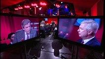 """Claude Bartolone, invité du """"grand Jury RTL/ Le Figaro/ LCI"""" dimanche 18 janvier 2015"""
