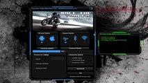 NEW Race the Traffic Hack Cash, Unlock All Bike, Remove Ads