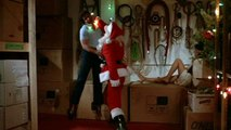 Silent Night, Deadly Night (1984) Full Movie in ★HD Quality★