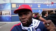 PSG - Evian. Les fans parisiens sont soulagés, pas rassurés