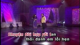 Tinh Ngan Doi Bo Huong Lan Thai Chau