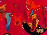 Eddie Higgins Trio - If Dreams Come True (Art by Kandinsky)
