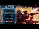 Видео обзор игры  Affected Zone Tactics от Кината