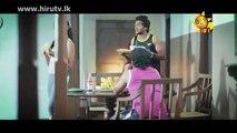▶ Sayam Kirilli Theekshana Anuradha Official Music Video New Sinhala Songs 2014