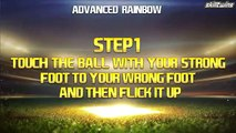 FIFA 15   Learn Amazing FIFA 15 Skills In Real Life Part 1★ Xbox   Playstation Tutorial