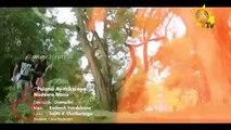Duras Wela (Palamu Ayithikaraya) Nadeera Nonis Official Music Video New Sinhala Songs 2013