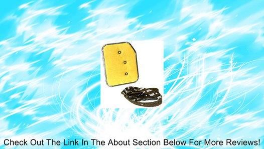 Auto Trans Filter 58656 Wix