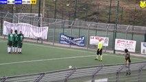Asd Tempalta vs Asd Aversana S.Diego 2 - 0 [Full]