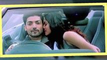 Bheegh Loon - Khamoshiyan   HOT Video Song Released   Ankit Tiwari   Gurmeet Choudhary   Sapna Pabbi