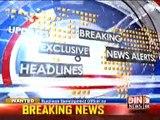 Din News HeadLines 10 A.M (19 January 2015)
