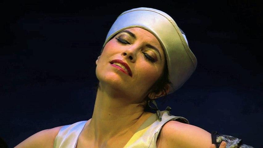 Purcell: Dido & Aeneas by Le Poème Harmonique & Vincent Dumestre - Official DVD Trailer
