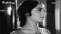 Tum bin Sajan barsay nayan - Enhanced HD Version - Gaban [1966]