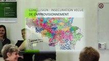 9/07 Olivier Servais & débat 2/2 - Transition énergétique : penser l'interdépendance européenne