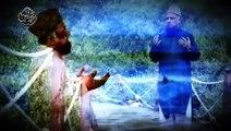 Fasih Uddin Soharwardi New Naat Punjatan Ka Ghulam