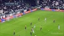 But de Paul Pogba (Juventus Turin vs Hellas Verone - 2015)