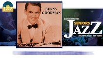 Benny Goodman - Undercurrent Blues (HD) Officiel Seniors Jazz