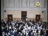 Hadees Nabi SAW ( Allah ko Apna Lo ) -[Short Clip]- Maulana Tariq Jameel