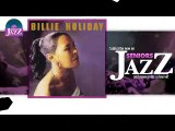 Billie Holiday - As Time Goes By (HD) Officiel Seniors Jazz