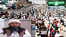 Maulana Tariq Jameel - Tablighi Jamaat Ka MISSION [HD]