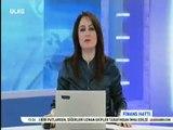 Başbakan Ahmet Davutoğlu Çiftçiye Çeşitli Müjdeler Verdi