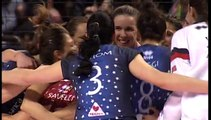 Highlights - Bergamo-Firenze 14^ Giornata Mgs Volley Cup