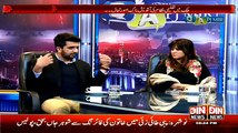 Q & A with PJ Mir – 19th January 2015