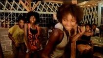 EDDY RENAUD   -  Tsy Digniko 09h  (gasy HD - malagasy)