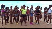 EDDY RENAUD   -  Ambiance à la boom boom  (gasy HD - malagasy)