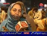 Tonight With Jasmeen ~ 19th January 2015 - Pakistani Talk Shows - Live Pak News